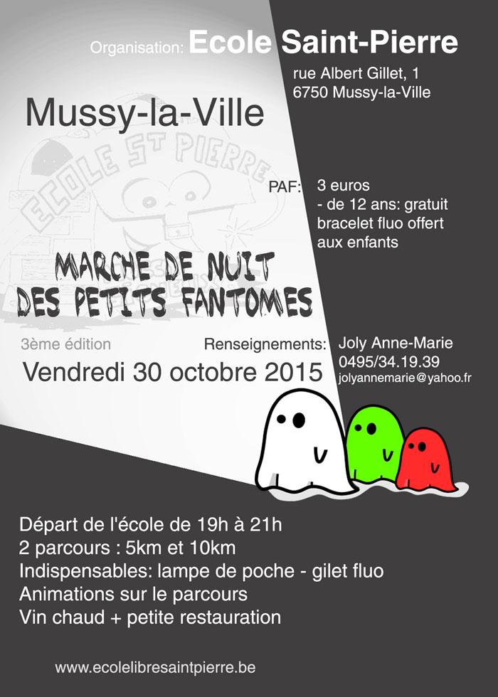 marche nuit_2015 à Mussy-la-Ville